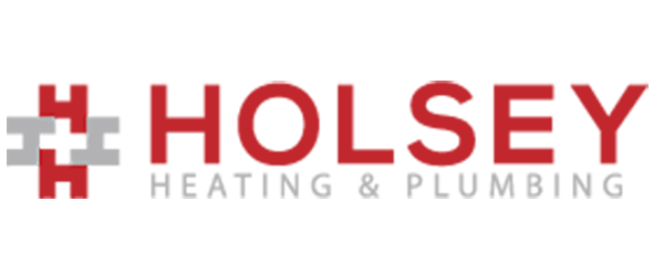Holsey Heating & Plumbing